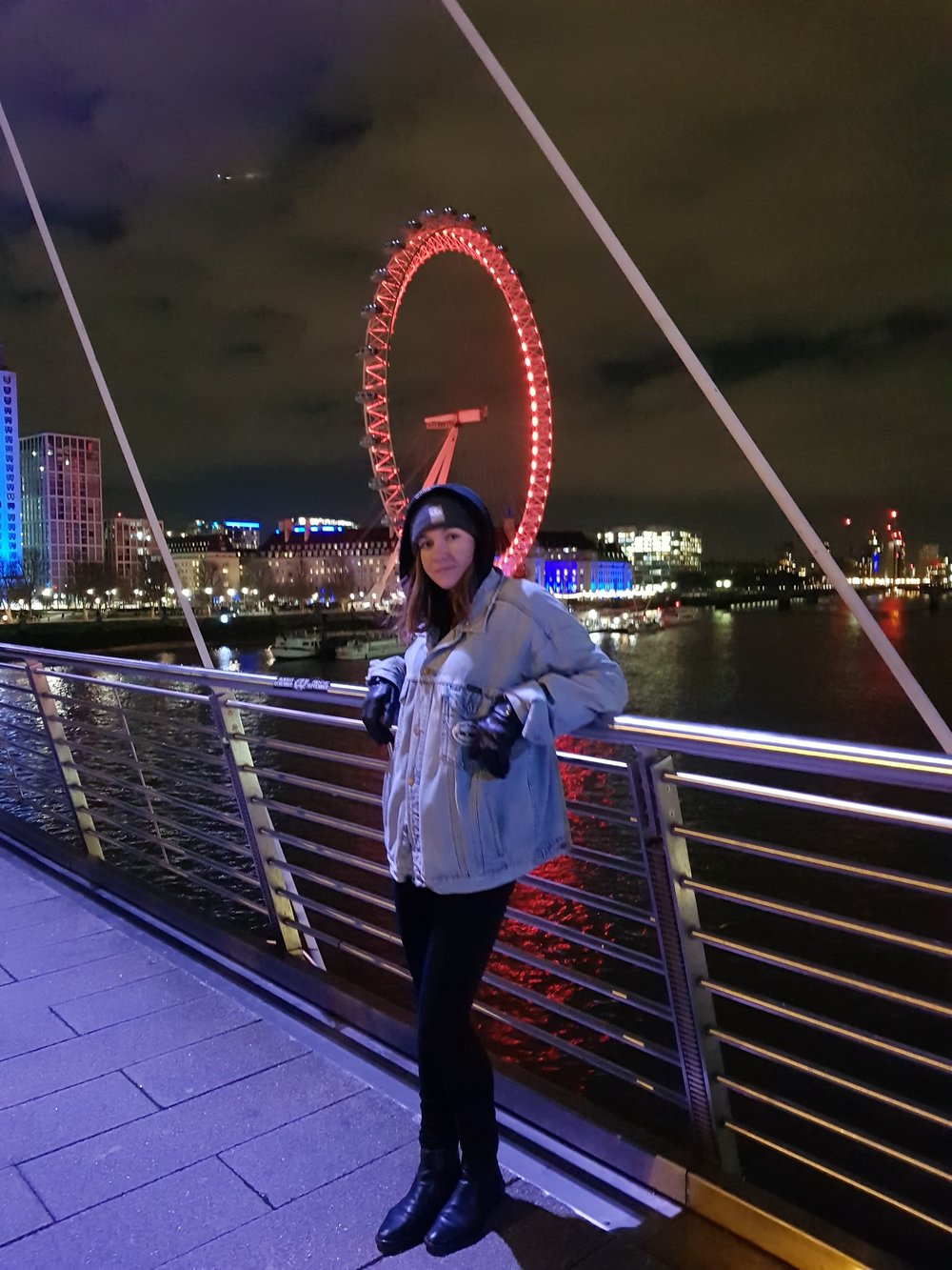 What I'll cover in this article: - 1) Piccadilly Circus2) Leicester Square3) Covent Garden4) Trafalgar Square5)Winter Wonderland6)Southbank Centre Market & Stroll7) Christmas at KEW Gardens
