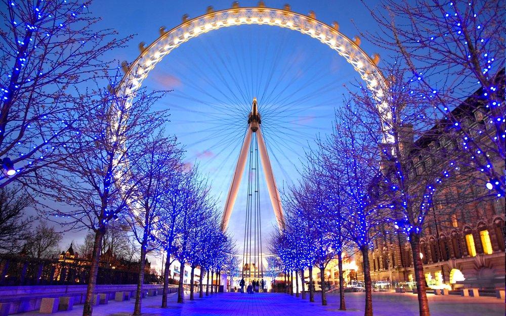 london-1515081299115-3019.jpg