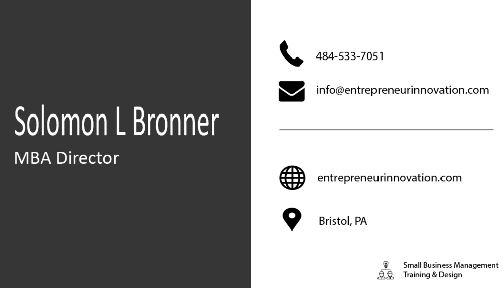 02_Business Card!.png