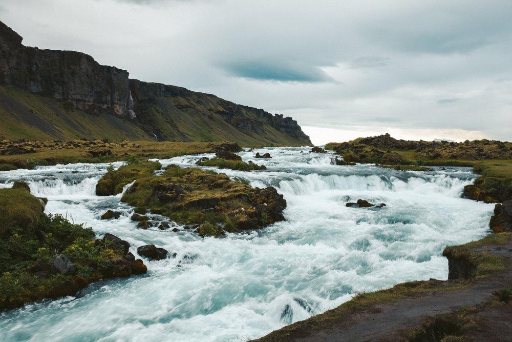 170622_Iceland2017_IMG_8187.jpg