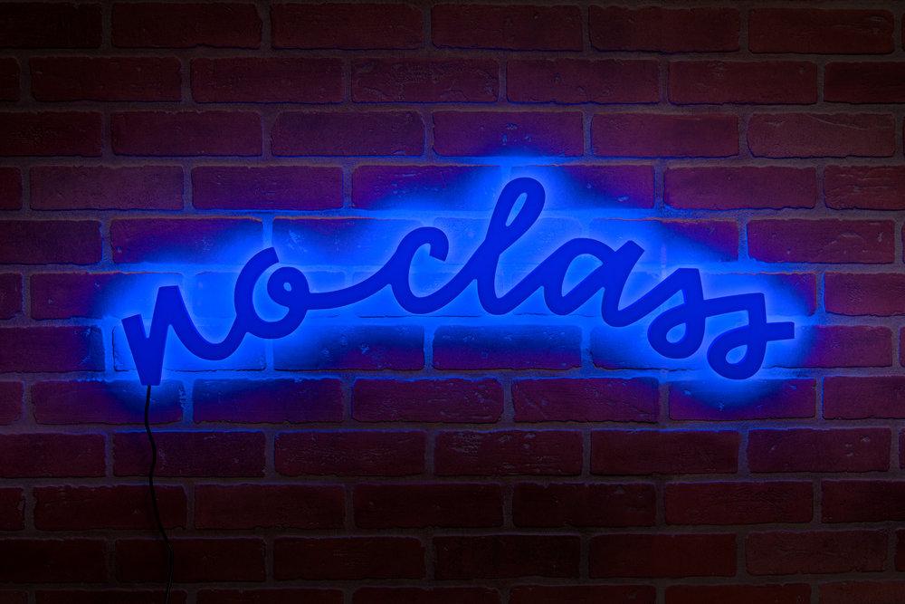 NO_CLASS_FULL.jpg
