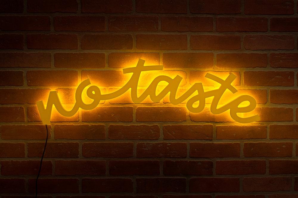 NO_TASTE_FULL.jpg