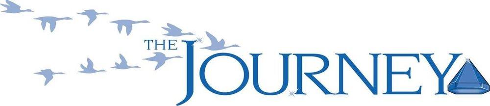 logo1.jpg.1340x0_default.jpg