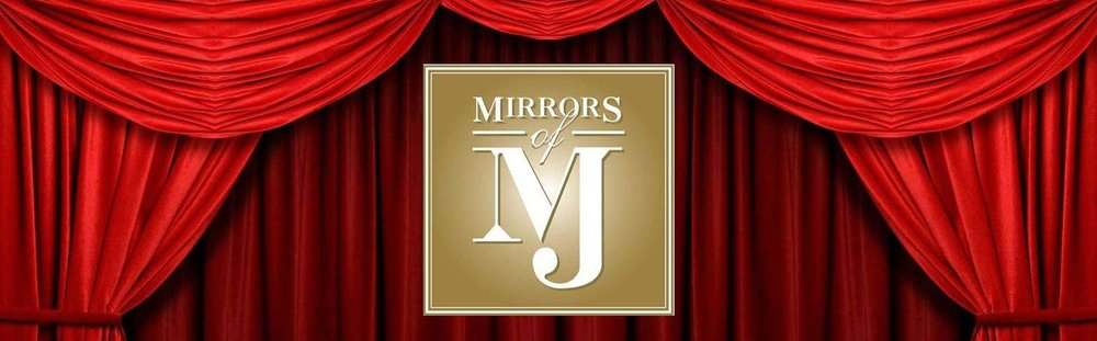mirrors-header.jpg