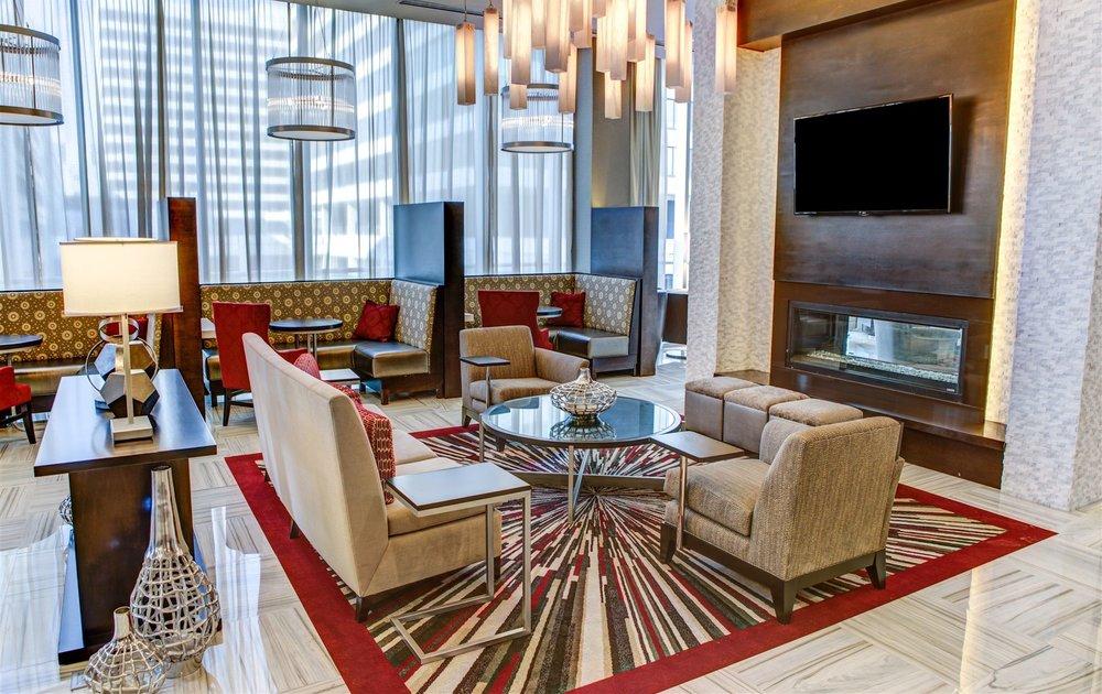 wp-lobby-1.jpg