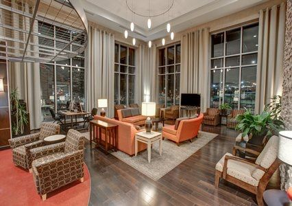 lobby-1-cs-pitts.jpg