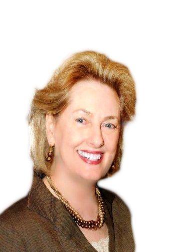 Lancie McCloud  Executive Director of Corporate Business