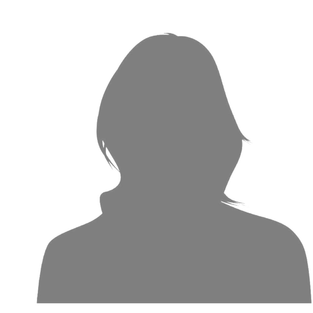 Jennifer Dahler  Director of Strategic Marketing & Communications