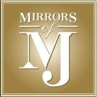 mirrors_logo.jpg.332x332_default.jpg