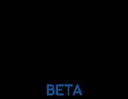 iMOrtal BETA.png