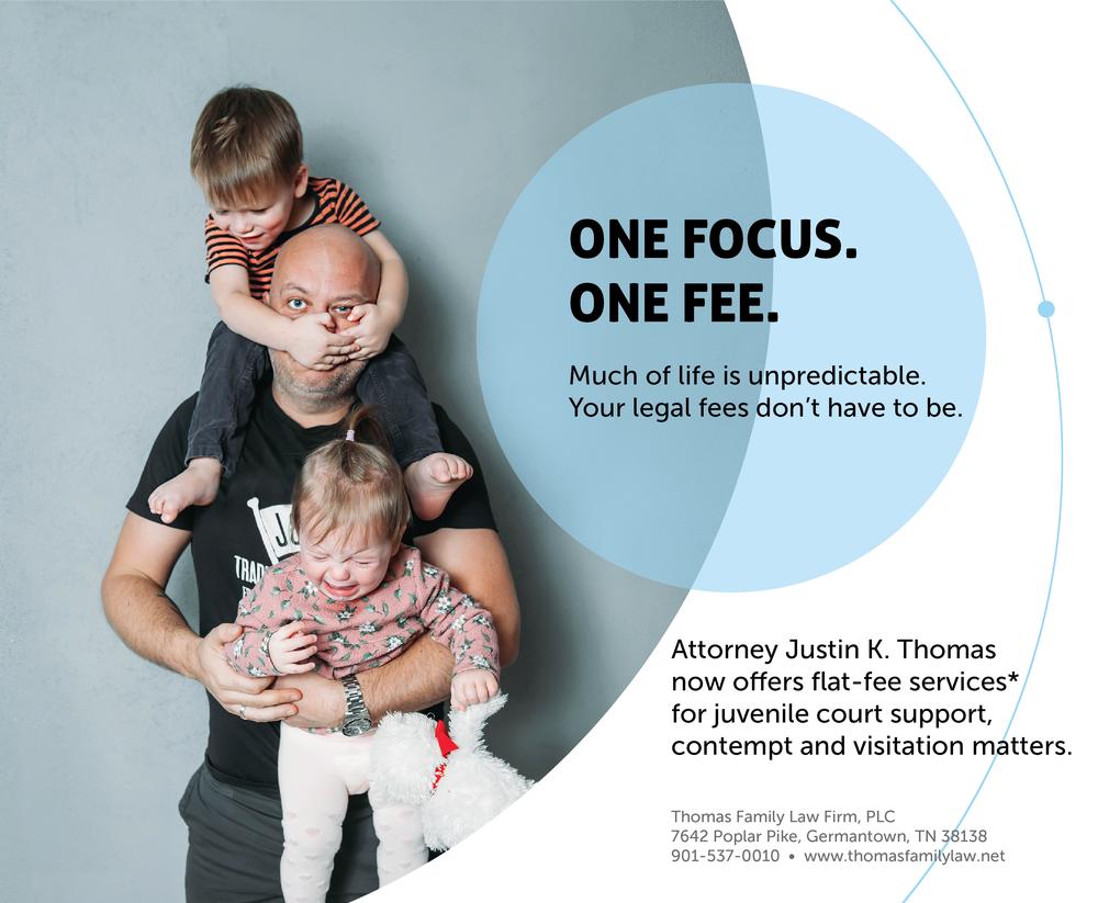 TFL_Flat Fee Ad 4-01.png