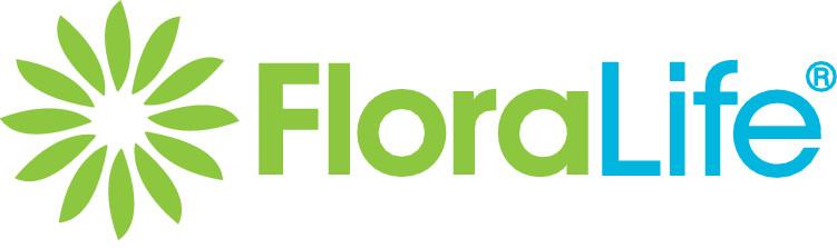 Floralife_Logo_white-tag_2012.jpg
