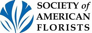 Society of American Florists.jpg