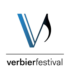 Verbier Festival.png