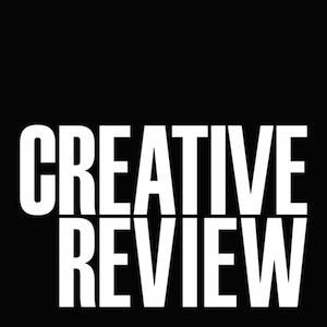 Creative_review_logo 300x300.png