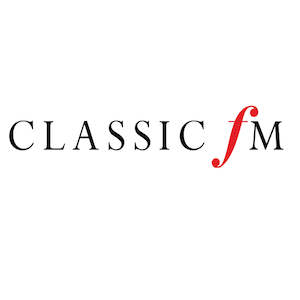 classicfm300x300.png