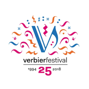 VerbierFestival25300x300.png