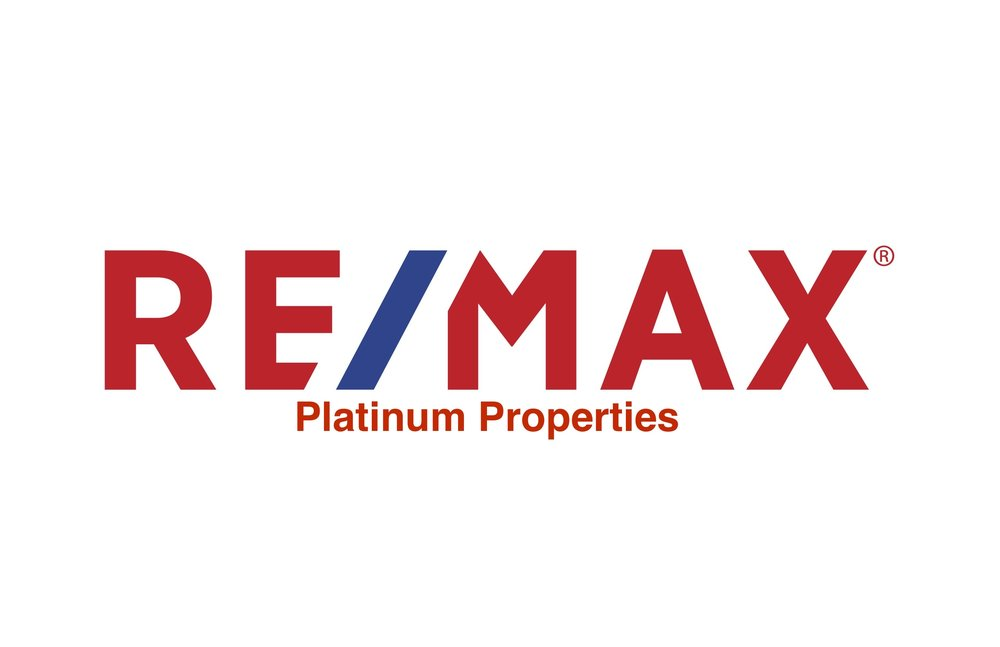 REMAX_mastrLogotype_RGB_R copy.jpg