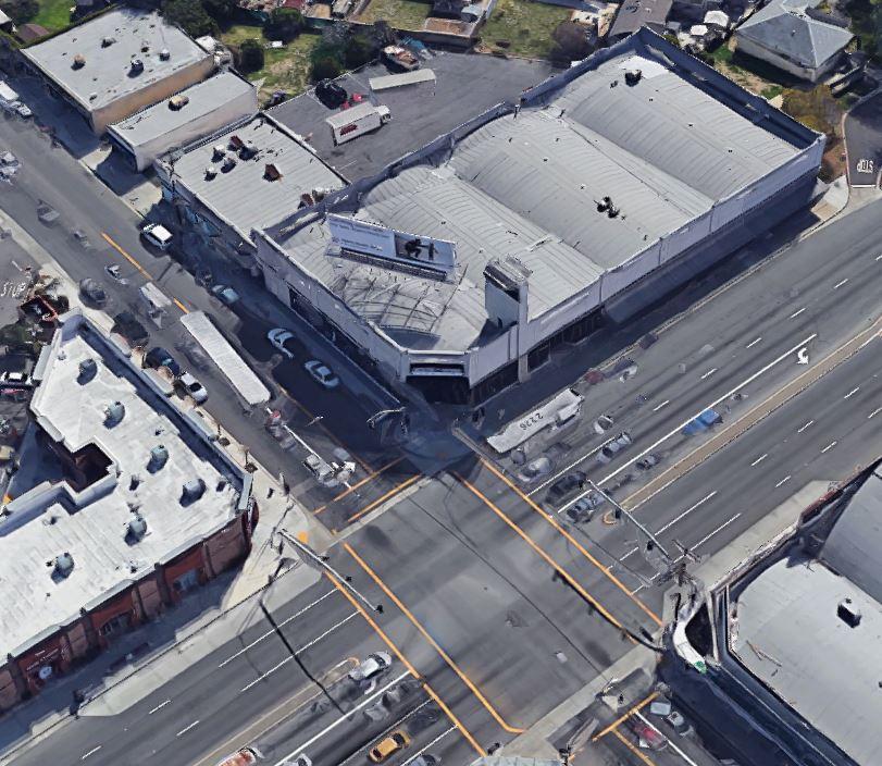 Aerial.jpg