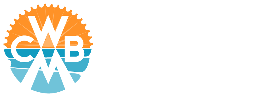 West Michigan Cycleboat