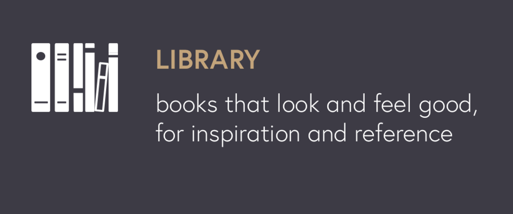 Library Tile_20.png