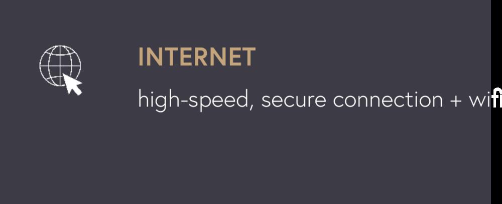 Internet Tile.png