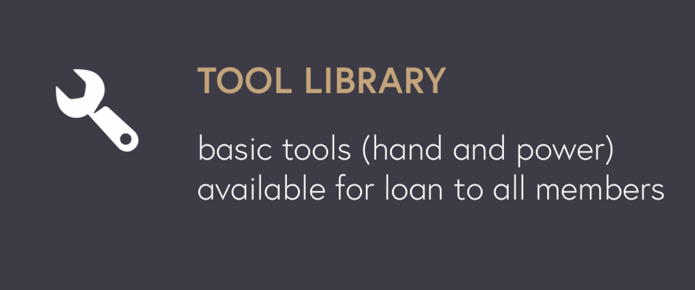 Tool Library Tile.png