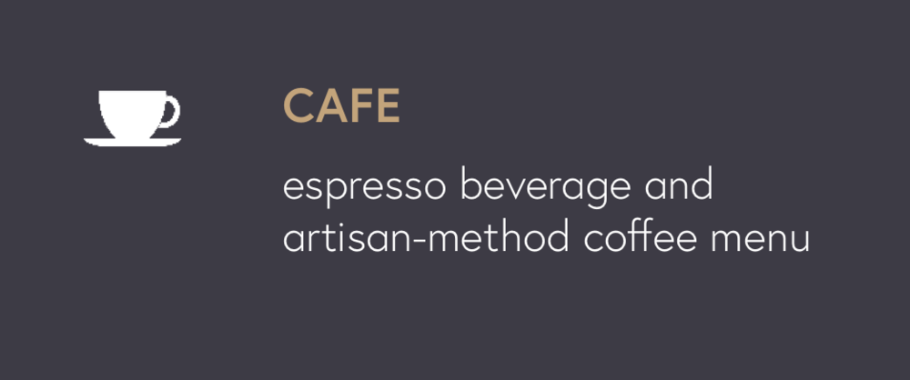 Cafe Tile.png