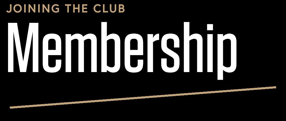 Membership Header.png