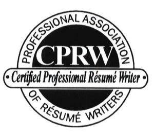 CPRW resize.jpg