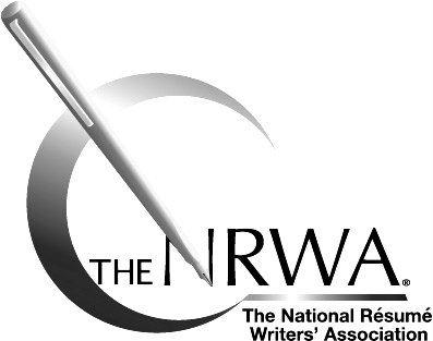 NRWA-logoBW.jpg