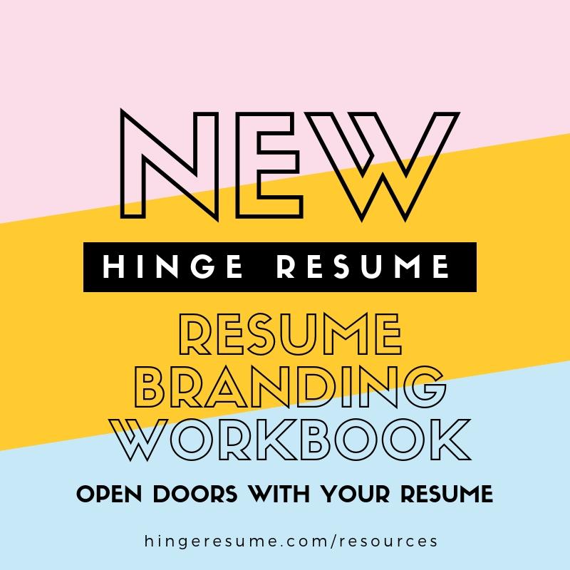 Branded resume mini-workbook graphic.jpg