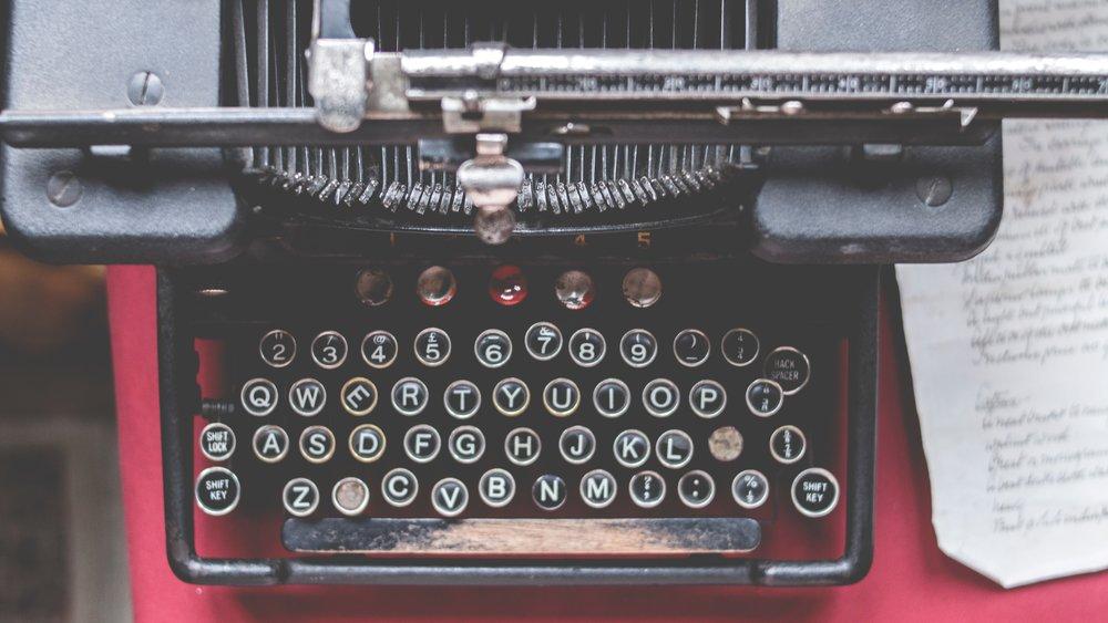 Meg Applegate, Resume Writer, Resume Writing, Job Search Coach.jpg