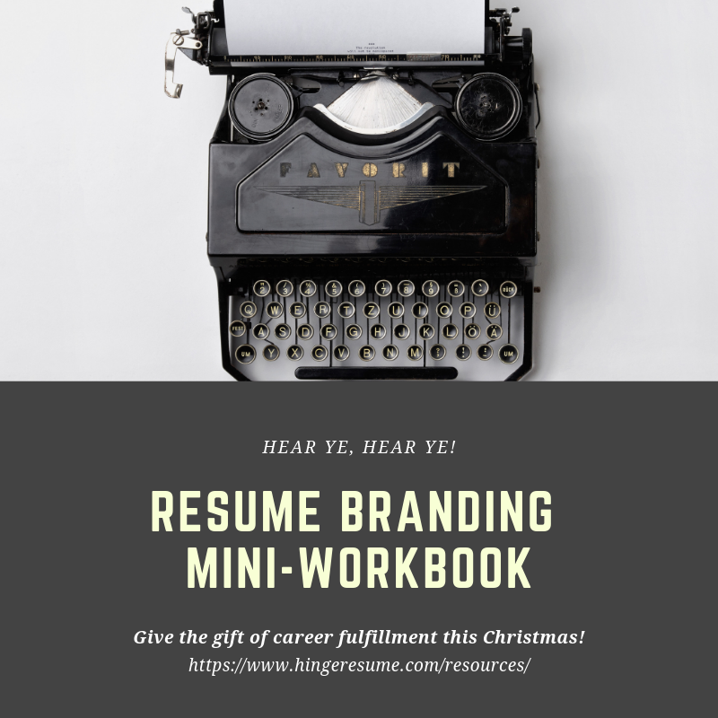 Hinge Resume Collaborative_Resume Branding Mini-Workbook.png