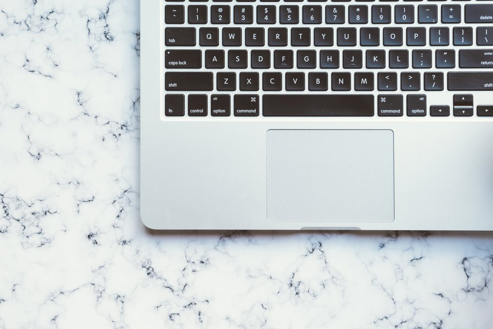 Handcrafted, custom resume_Hinge Resume Collaborative.jpg