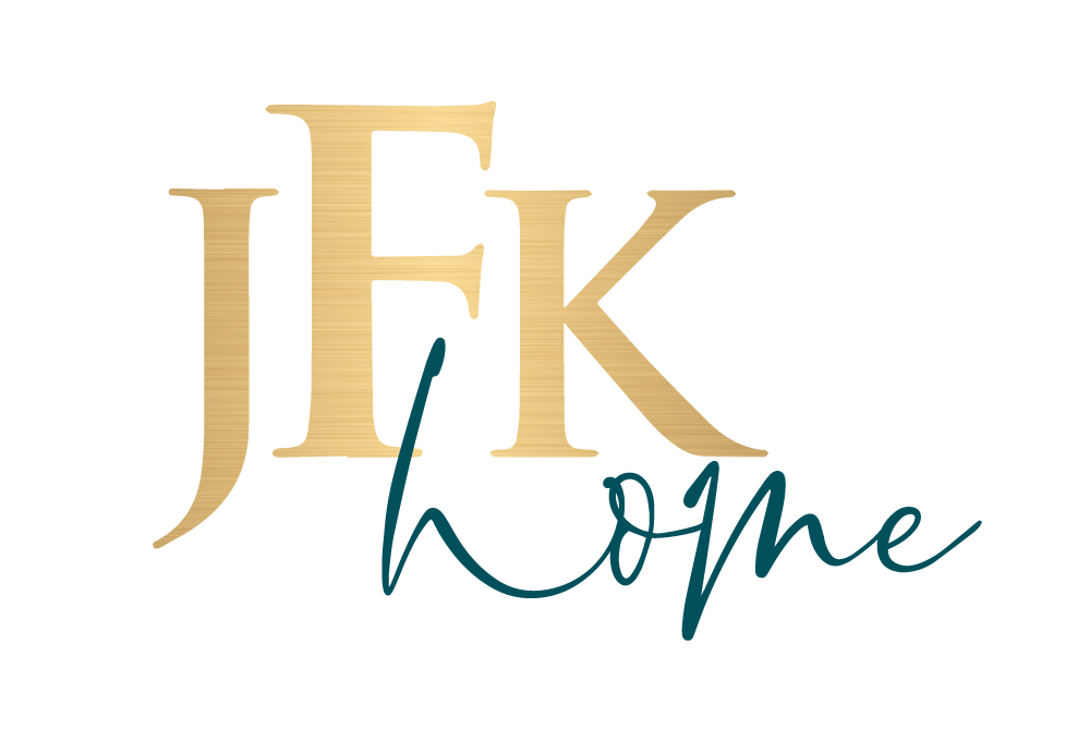 JFK Home | Furniture Source Philippines