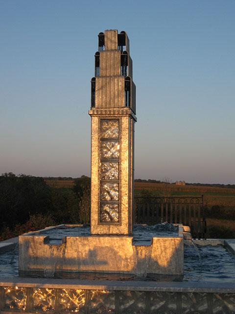 Aslakson-fountain-030.jpg