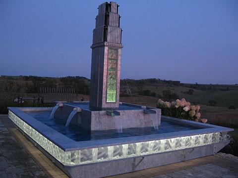 Aslakson-fountain-065.jpg