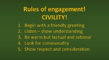 Rules of Engagement .jpg