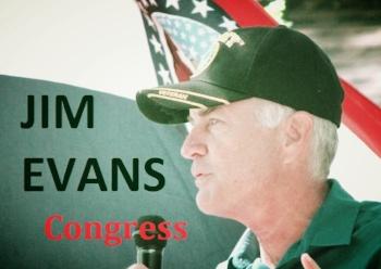 Jim Evans.jpg