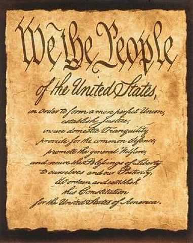 Preamble.jpg