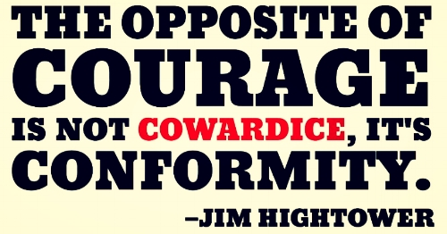 Hightower Courage 2.1.jpg