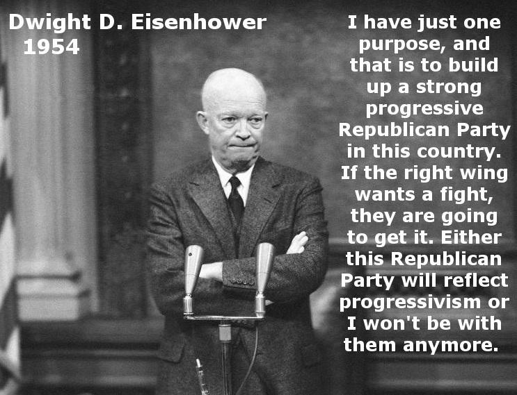 Eisenhower Progressive 2.1.jpg