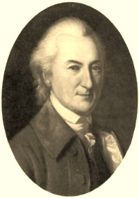 John_Dickinson_portrait.jpg