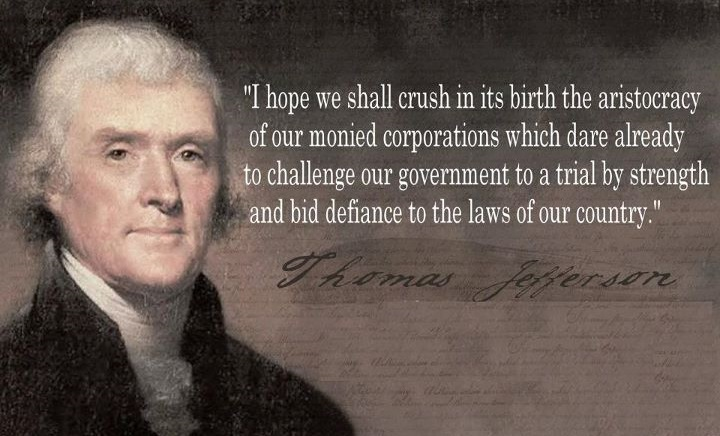 Jefferson & Corporate Power 2.1.jpg