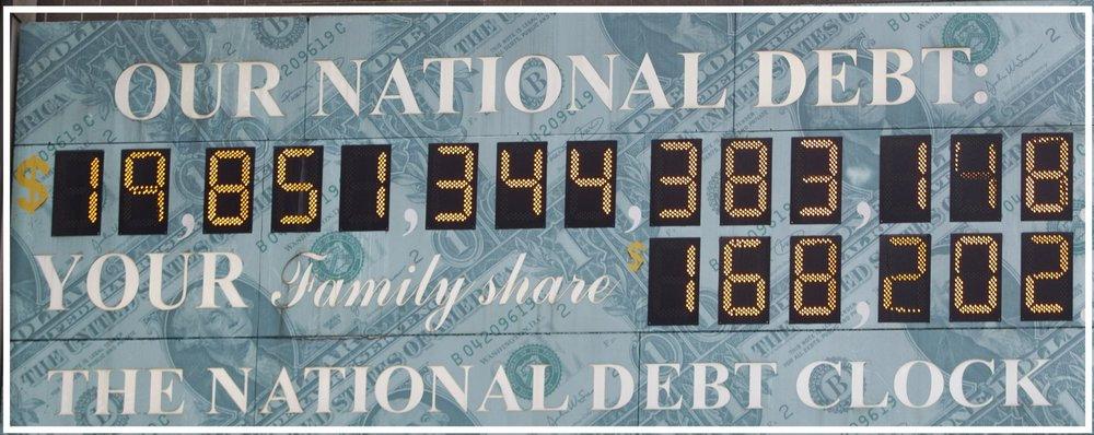 National Debt Clock.jpg