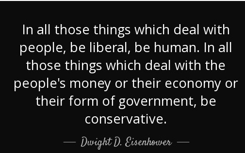 Eisenhower 2.1.jpg