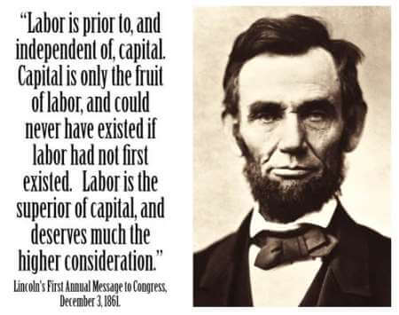 Lincoln Labor & Capital.jpg