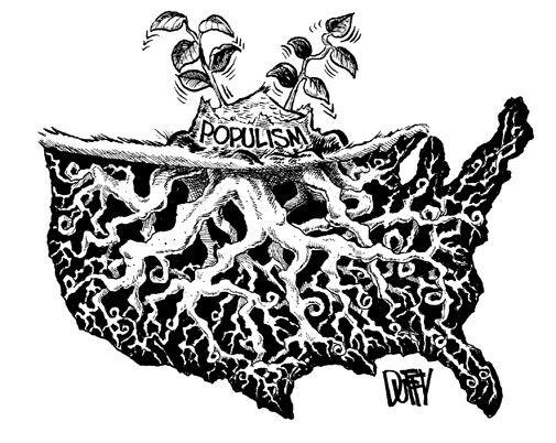 Populism Roots.jpg
