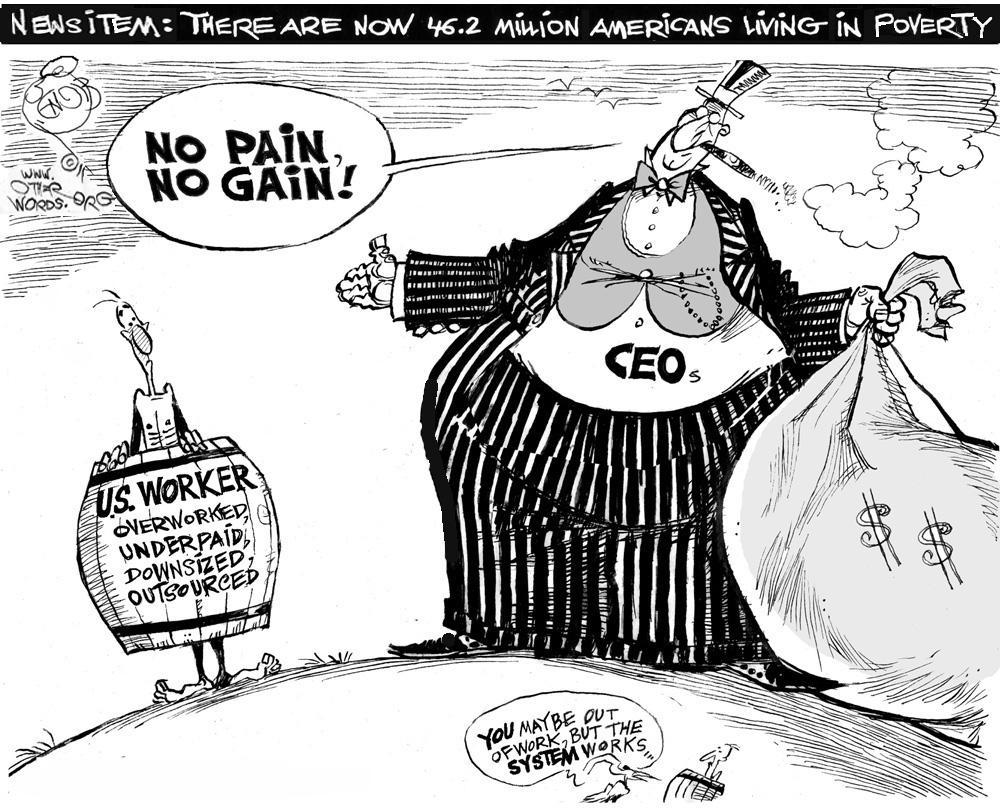 Inequality 2.jpg